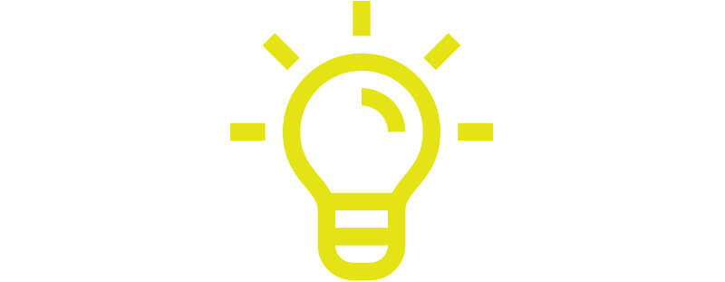 Innovate icon